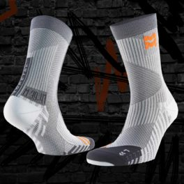 moretan_sports_socks_multisport_white1