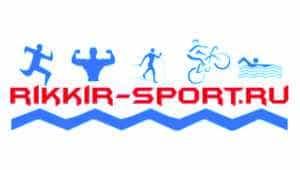 rikkir-sport