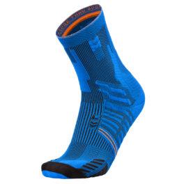moretan_trail_running_blue_1
