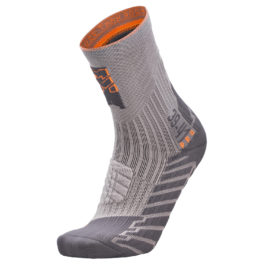 moretan_trek_medium_grey_1
