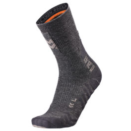 moretan_run_trek_merino_grey_1
