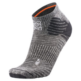 moretan_ultralight_soft_air_grey_1