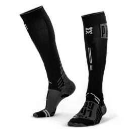 Alpine Ski Grip (black) (wh) 2.5