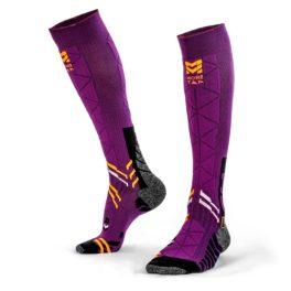Snowboard (purple) (wh) 2.5