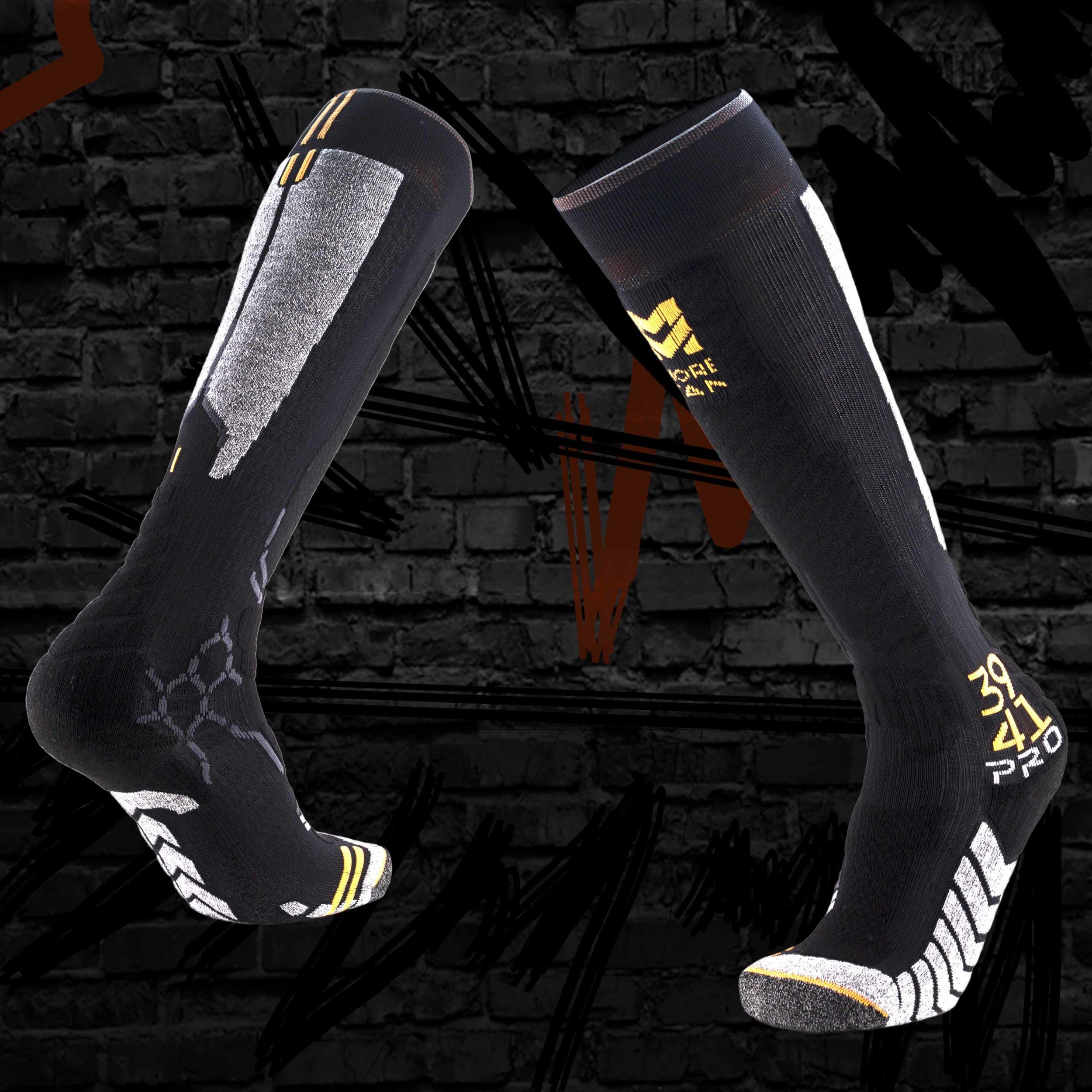 moretan_socks_alpine_ski_embossom_black(1)