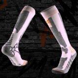 moretan_socks_alpine_ski_embossom_pink(3)