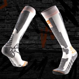moretan_sports_socks_alpine_ski_embossom_white(3)