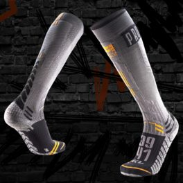 moretan_sports_socks_alpine_ski_grip_grey(3)