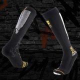 moretan_socks_alpine_ski_merino_black(1)