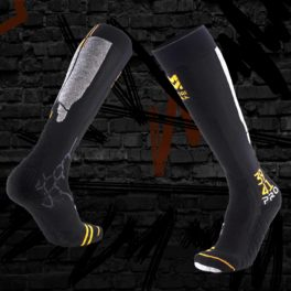moretan_sports_socks_alpine_ski_merino_black(3)