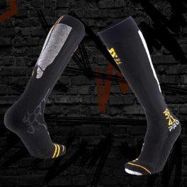 moretan_sports_socks_alpine_ski_merino_black(3)