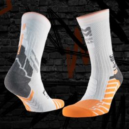 moretan_sports_socks_bike_mainstay_white1