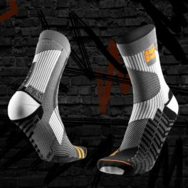 moretan_sports_socks_multisport_grey