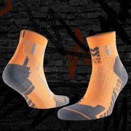 moretan_sports_socks_run_vim_orange1