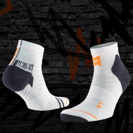 moretan_sports_socks_ultralight_white1 (1)