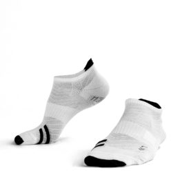 Low (white) (wh) 1.5