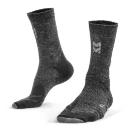 Run merino (gray) (wh) 1.5