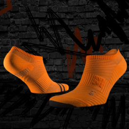 moretan_sport_socks_multisport_low_orange