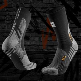 moretan_sports_socks_cross_country_grey