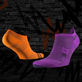 moretan_sports_socks_multisport_low_orange_violet2