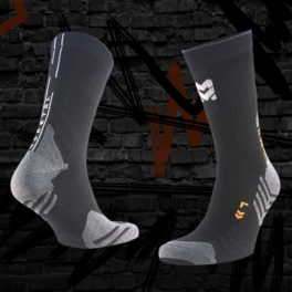 moretan_sports_socks_run_trek_merino_black1