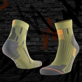moretan_sports_socks_trek_low_green1