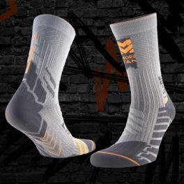 moretan_sports_socks_trek_medium_grey2