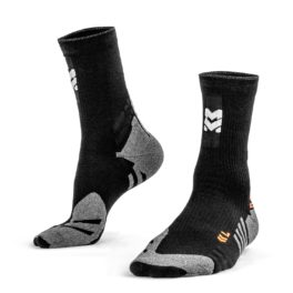 Run merino (black) (wh) 1.5
