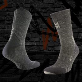 moretan_sports_socks_run_trek_merino_grey1