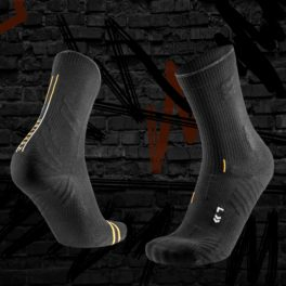 moretan_sports_socks_football_black1