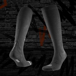 moretan_sports_socks_hoсkey_black