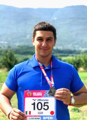 Egor_Serebrennikov