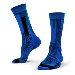 Rollerz (blue) (wh) (1) 1.5