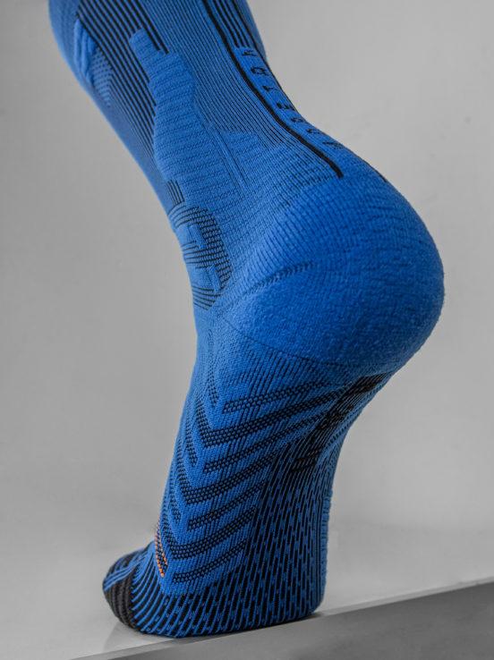 Rollerz (blue)(1)