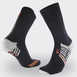 moretan_sport_socks_multisport_hockey_low__black